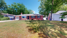 879 Brookside Drive, Toms River twp (tom), NJ 08753