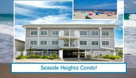 202 Webster Avenue #4, Seaside Heights (seh), NJ 08751