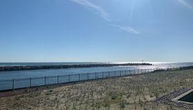 59 Harborhead Drive, Point Pleasant Beach (ppb), NJ 08742