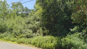 16 Tower Road, Cream Ridge, NJ 08514