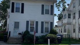 38 W Main Street, Wrightstown, NJ 08562