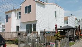 252 Grant Avenue, Seaside Heights, NJ 08751