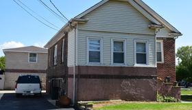 339 Cliffwood Avenue, Aberdeen (abe), NJ 07721
