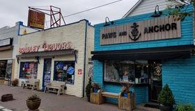 618 Main Street, Bradley Beach (bra), NJ 07720