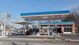 701 Holmdel Road, Holmdel, NJ 07733