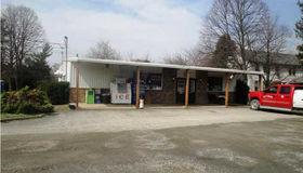 227-229 Route 539, Cream Ridge, NJ 08514