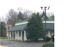 270 State Route 34, Colts Neck (col), NJ 07722