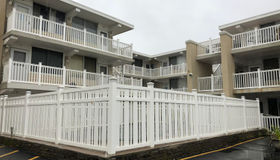 1515 Boulevard #21, Seaside Heights (seh), NJ 08751