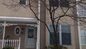 119 Northampton Drive #n119, Holmdel, NJ 07733