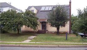 621 King Georges Road, Woodbridge (woo), NJ 08863