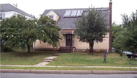621 King Georges Road, Fords, NJ 08863