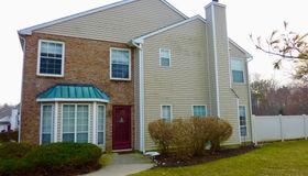 302 Harvard Place, Morganville, NJ 07751