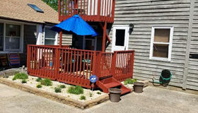 124 Lincoln Avenue #2, Seaside Heights (seh), NJ 08751