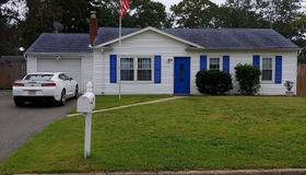 105 Sinclair Avenue, Lanoka Harbor, NJ 08734