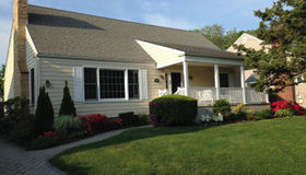 214 Atlantic Avenue, Spring Lake (spr), NJ 07762