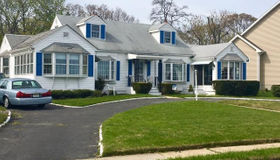 526 North Boulevard, Lake Como (lak), NJ 07719
