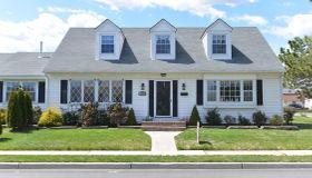 309 1st Avenue, Spring Lake (spr), NJ 07762