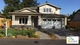 191 Monroe Drive, Palo Alto, CA 94306