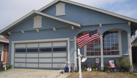 125 Paradise Drive, Pacifica, CA 94044