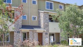 1210 Nestwood Way, Milpitas, CA 95035