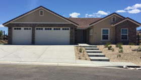 105 Ralph's Drive, Hollister, CA 95023