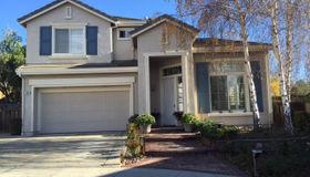740 Ashton Oaks Way, San Jose, CA 95138
