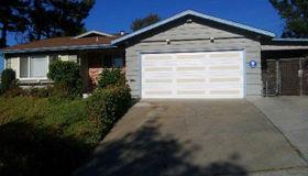 4778 Lyric Lane, San Jose, CA 95111