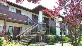 425 Costa Mesa Terrace #f, Sunnyvale, CA 94085