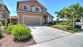 400 Recht Street, Hollister, CA 95023