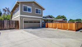 1031 Hillcrest Road, Hollister, CA 95023