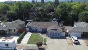 1592 Sabina Way, San Jose, CA 95118