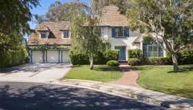 5 Woodridge Court, Redwood City, CA 94061