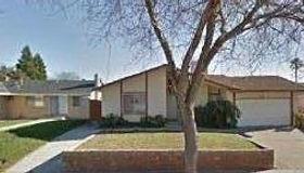 2716 Peridot Drive, San Jose, CA 95132