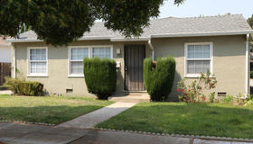 111 Charles Street, Sunnyvale, CA 94086