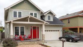 163 Belvedere Terrace, Santa Cruz, CA 95062