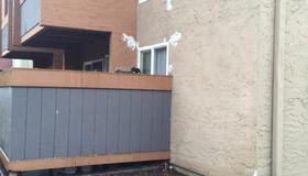 456 Dempsey Road #156, Milpitas, CA 95035