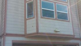 162 Alexander Avenue, Daly City, CA 94014