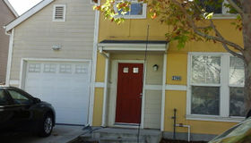 2744 Foothill Avenue, Richmond, CA 94804