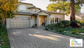 2730 Emerson Street, Palo Alto, CA 94306