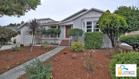 1557 Albemarle Way, Burlingame, CA 94010