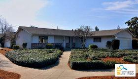 1312 Carrie Lee Way, San Jose, CA 95118