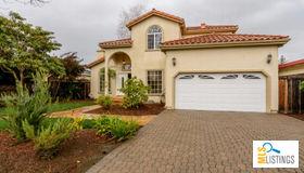 2893 Ramona Street, Palo Alto, CA 94306