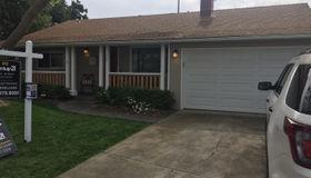 350 Kohner Court, Santa Clara, CA 95050