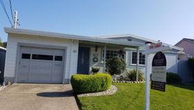 844 Camaritas Circle, South San Francisco, CA 94080