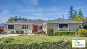 12517 Palmtag Drive, Saratoga, CA 95070