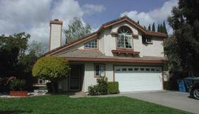 523 Altamont Drive, Milpitas, CA 95035