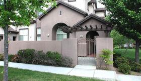 3097 Brunetti Place, San Jose, CA 95125