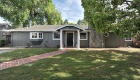 1056 Audrey Avenue, Campbell, CA 95008