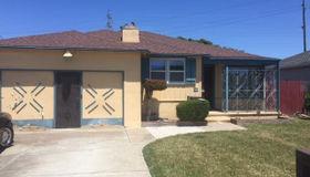 192 Jasmine Way, East Palo Alto, CA 94303
