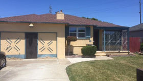 192 Jasmine Way, East Palo Alto, CA 94303